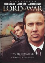 Lord of War [WS] - Andrew Niccol
