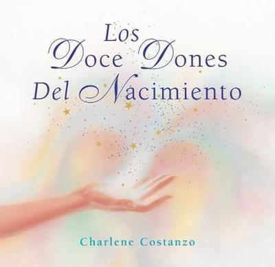 Los Doce Dones del Nacimiento - Costanzo, Charlene