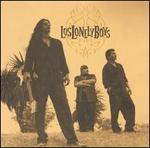 Los Lonely Boys [Or. Music]