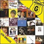 Los Singles 1985-2005