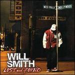 Lost and Found [UK Bonus Tracks]