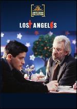Lost Angels - Hugh Hudson