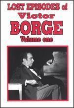 Lost Episodes of Victor Borge, Vol. 1