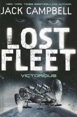 Lost Fleet - Victorious (Book 6) - Campbell, Jack