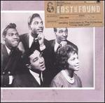 Lost & Found: Along Came Love (1958-1964)