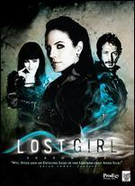 Lost Girl: Season 01