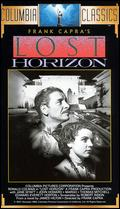 Lost Horizon [Hong Kong] - Frank Capra