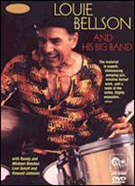 Louie Bellson and His Big Band -