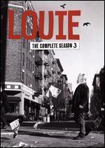 Louie: Season 03