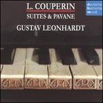 Louis Couperin: Suites & Pavane