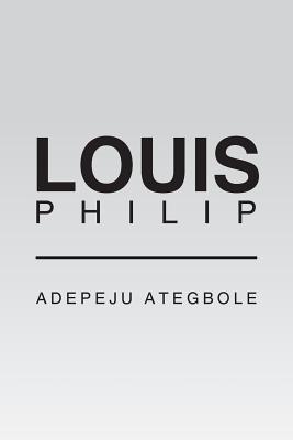 Louis Philip - Ategbole, Adepeju
