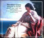Louis Théodore Gouvy: Iphigénie en Tauride