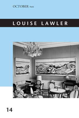 Louise Lawler - Molesworth, Helen (Editor), and Walsh, Taylor (Contributions by)