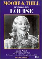 Louise - Abel Gance