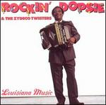 Louisiana Music