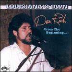 Louisiana's Own