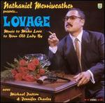Lovage: Music to Make Love to Your Old Lady By