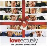 Love Actually [Bonus Tracks #2]