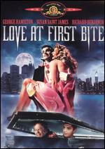 Love at First Bite - Stan Dragoti