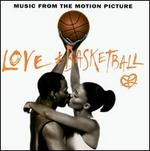 Love & Basketball [Soundtrack]