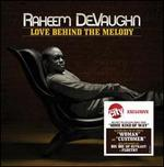 Love Behind the Melody [Circuit City Exclusive]