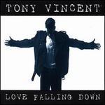 Love Falling Down