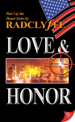 Love & Honor - Radclyffe