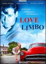 Love in Limbo [P&S]