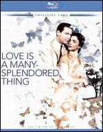 Love Is a Many-Splendored Thing - Henry King