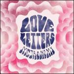 Love Letters [LP/CD]