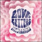Love Letters [LP/CD]