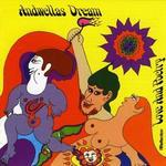 Love & Poetry - Andwella's Dream