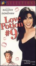 Love Potion No. 9 - Dale Launer