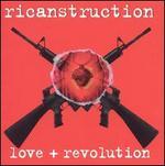 Love + Revolution