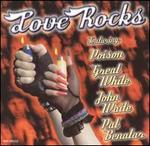 Love Rocks [EMI]