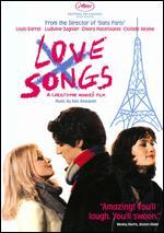 Love Songs [WS]