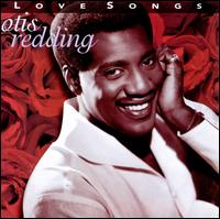 Love Songs - Otis Redding