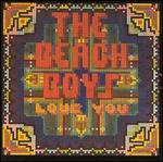 Love You - The Beach Boys