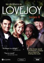 Lovejoy: Series 06