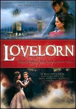 Lovelorn