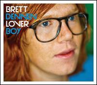 Loverboy - Brett Dennen