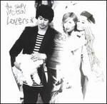 Lovers [Australia]
