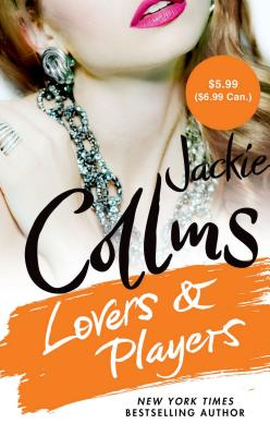 Lovers & Players - Collins, Jackie
