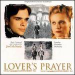 Lover's Prayer [Original Motion Picture Soundtrack]
