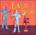 Lovers' Swing