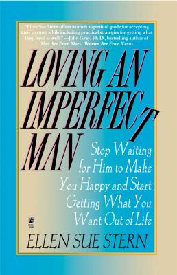 Loving an Imperfect Man - Stern, Ellen Sue