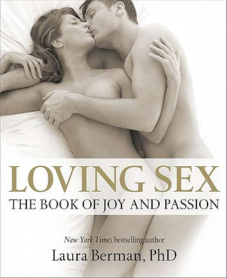 Joy Of Sex Books 87