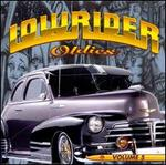 Lowrider Oldies, Vol. 5