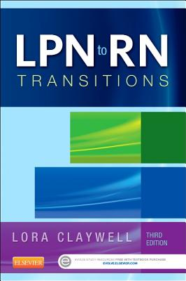 lpn to rn transition Making it happen: the lpn to rn transition the current worldwide nursing  shortage, coupled with the nursing faculty shortage, has spurred a.
