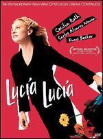 Luc�a, Luc�a